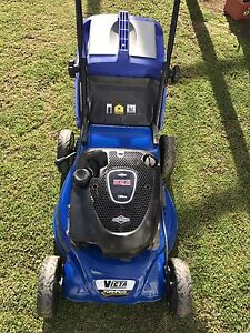 4-STROKE TORNADO LAWNMOWER(BRIGGS/STRATTON) Liverpool Liverpool Area Preview