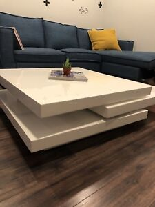 multi way coffee table