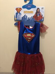 Halloween costume for kids boy and girls