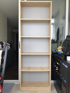 Bookshelf, shoe rack, bar/counter stools for sale cheap!!!