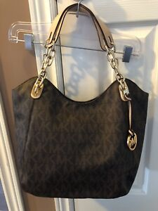 Authentic, brand name purses/wallet
