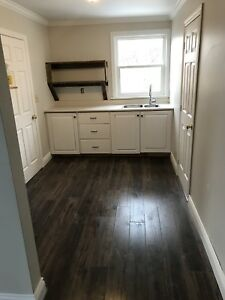 Newly Renovated 1 Bedroom Apartment Beside Dal Truro
