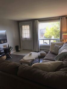 2 Bedroom Apartment Available December 1st**