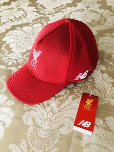 e4b0cfa6f51102 new balance liverpool fc flexfit cap | accessories | gumtree