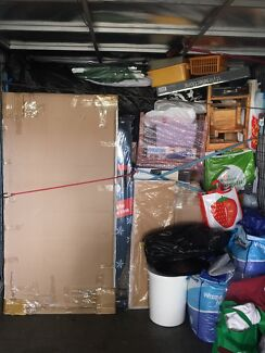 Melbourne cheapest and quickest removalist local and interstate