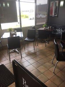 Industrial Takeaway Cafe Frankston Frankston Area Preview