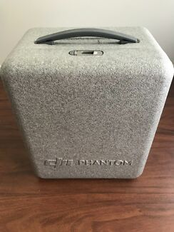 DJI Phantom 4 and 4 Pro CASE