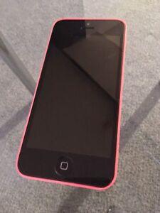 MINT iPhone 5c