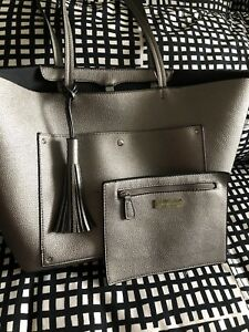 Tote Bag/Purse with Wallet