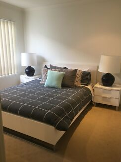 Room for rent Burliegh Heads