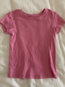 Pink T-shirt size 8, but more like a 5-6 Mount Barker Mount Barker Area Preview