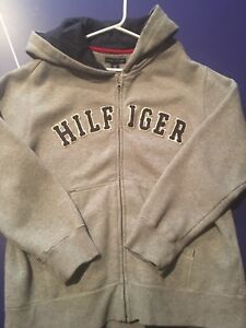 Hoodie In EXCELLENT Condition