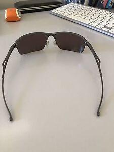 oakley sunglasses sale perth  oakley man's sunglasses
