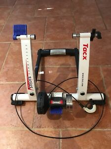 Tacx Cycleforce Sirius