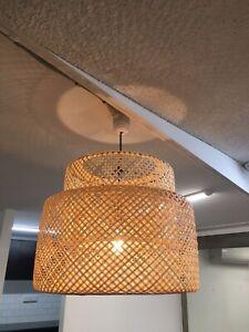 Pendant Feature Light Ceiling Lights Gumtree Australia