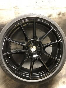 Professional Wheel Painting & Rim Refinishing! Coating!