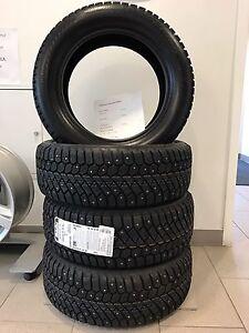 195/65/15  205/55/16 winter tires