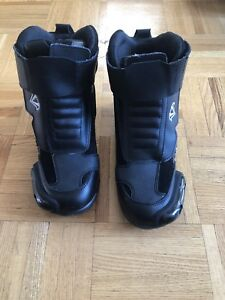 Motorcycle Boots / riding boots