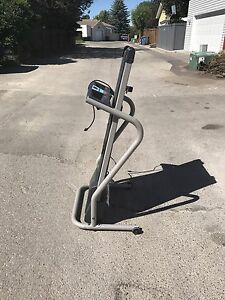 Treadmill by weslo G-25 $100.00 or best offer