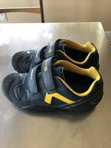 d3596028c78 Geox Shoes | Kijiji in Edmonton. - Buy, Sell & Save with Canada's #1 ...