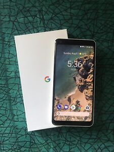Brand New Google Pixel XL 2 For Sale Or Trade