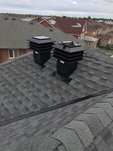 Roof repair and Replace
