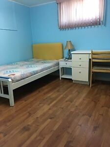 Room for Rent for Student or Working Professional