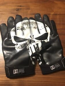 Football Gloves / Cleats