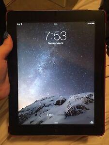 iPad 2 - 16gb **reduced**