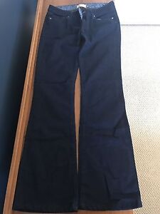 Paige Jeans and/or True religion jeans for sale