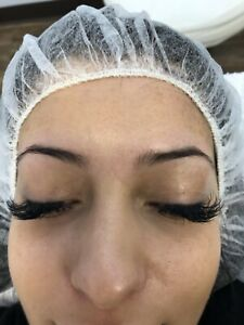 Eyebrow Microblading  Mobile Service Available.