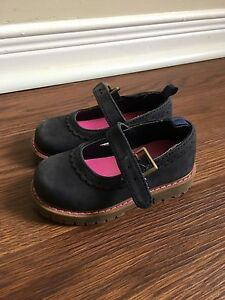 Brand new Gap Baby Shoes