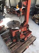 Tyre changer, 3 phase $900.00 Mooloolah Valley Caloundra Area Preview