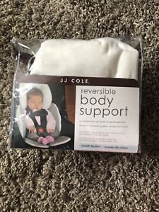 Body support