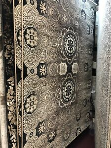Big Sale on Area Rugs Mats Carpets @ Courtice Flea Market!