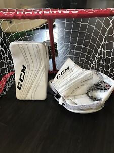 FS: CCM premier pro blocker and trapper