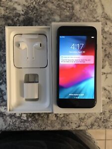 IPHONE 7 32GB UNLOCKED 9/10 CONDITION $330 FIRM