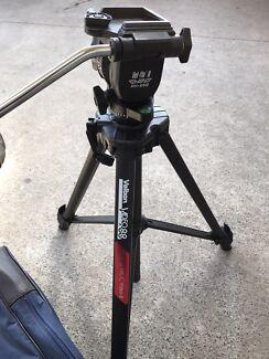 Velbon Camera Mount