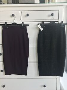 Brand New Wilfred Skirts from Artizia - 2 for $75