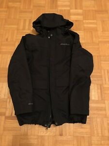 Men's Eddie Bauer Chopper Parka