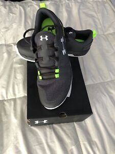 Under Armour brand new