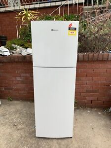 Westinghouse 300L fridge 1 year old only
