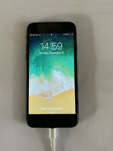 iPhone 7, 128gb, unlocked, excellent condition.