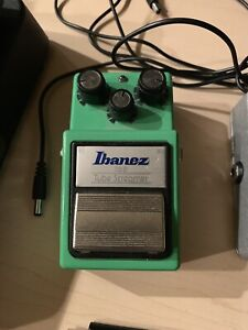 Ibanez Ts9   Kijiji - Buy, Sell & Save with Canada's #1