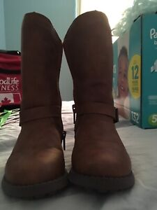 6T boots