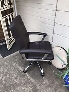 Office chair free Holder Weston Creek Preview