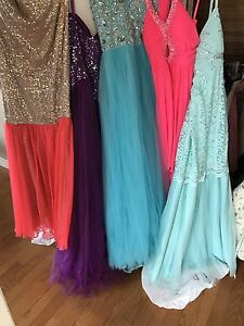 Fancy, Formal, Prom, Dress, Gown, Bridal