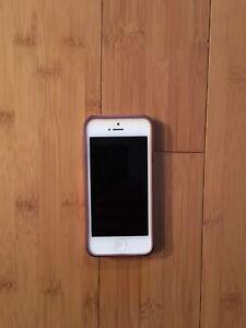 Mint iphone