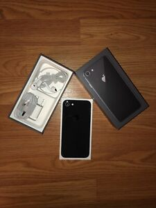 Space Grey IPhone 8 64gb *READ DESCRIPTION FOR SPECIAL OFFER*