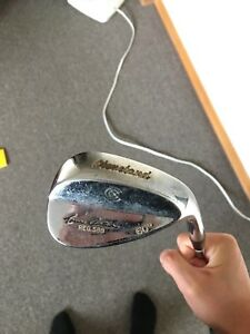 Cleveland Tour Action 60 Degree Wedge (RH)
